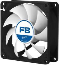Arctic F8 8cm Case Fan