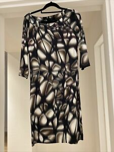 GUESS by Marciano Dress Size 10 46