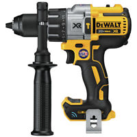 DEWALT 20V MAX XR Brushless Hammerdrill DCD997B New (Tool Only)