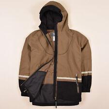 Jack Wolfskin Jacken, Mäntel und Schneeanzüge für Jungen | eBay