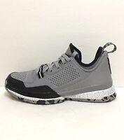 New Boys Adidas D LILLARD J Basketball Shoes Youth Multi-Size  S85317