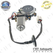 s l225 window motors & parts for nissan murano ebay  at mifinder.co