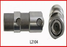 1988-1994 FORD 7.3L V8 IDI DIESEL (Inc. Turbo)  ROLLER LIFTERS  (SET OF 16)