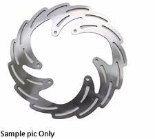 Streamline Blade Brake Rotor Disc Front Ktm 125 250 350 450 530