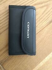 Centon SD Card Case Wallet Case Holder