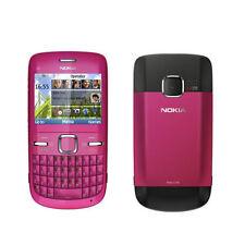 Symbian 8GB Mobile Phones