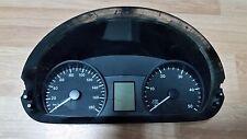 Instrumental Cluster Mercedes Sprinter