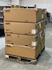 APC SURT3000xli UPS - New cells - Used in APC BOX - 12m RTB warranty