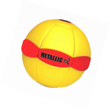 Universal Trends Ut86012 Phlat Ball Junior