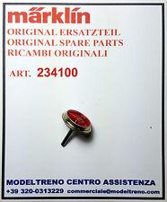 MARKLIN 23410 - 234100  RUOTA INGRANAGGIO    TREIBACHSENTEIL 3003