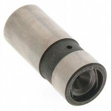 Hydraulic Lifter HT951 Sealed Power