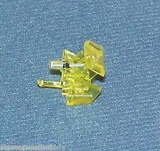 TURNTABLE STYLUS NEEDLE for Empire LTD 400 LTD 480 LTD 500 LTD 550 580 4241-D7