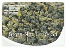 Jin Xuan Oolong Tea Frangrant Tieguanyin Tea Green Tea Taiwan High Mountains