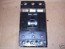 westinghouse breaker fuse box westinghouse electrical circuit breakers & fuse boxes | ebay change breaker fuse box