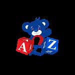 atoz-toys