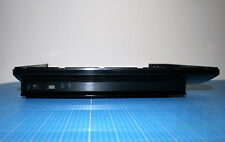 Sony PlayStation 3 PS3 - Bottom Base Casing Housing for 40GB CECHG