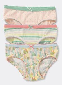 Girls Matilda Jane Dream Chasers Girls' Summer Undies - Set of 3 Size 16 NWT