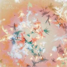 Bibio - Silver Wilkinson (NEW CD DIGIPACK)