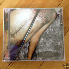 PHOENIX BODIES Too Much Information CD+DVD sealed new screamo grindcore