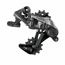 SRAM FORCE1 REAR DERAILLEUR MEDIUM CAGE 11-SPEED T3: