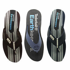 Flip Flops Synthetic Leather Shoes for Men