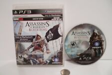 Assassin's Creed IV Black Flag Gamestop Edition Exclusive Mission & Ship !!!