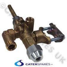 Lincat VA40 Chargrill gas válvula de control de pel Tap OG7401 Modelo Post Oct 2002-AO05
