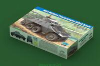 Hobbyboss 1/35 83890 M35 Mittlere Panzerwagen ADGZ-Steyr Model Kit
