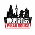 monster-wear-house LTD
