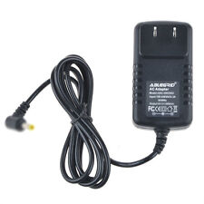 Generic Power charger for Canon CA-PS500S PowerShot A640 A80 A20 A620 CAPS500S