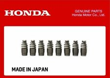 GENUINE HONDA LMA LOST MOTION ASSY Civic EF EG EK Integra DC2 B16A B18C H22A NSX
