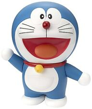 BANDAI Figuarts Zero DORAEMON action figure Japan Versione
