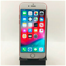 New listing Apple iPhone 7 (Product)Red - 128Gb - (Unlocked) A1778 (Gsm)