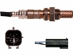 For 1990-1993 Dodge W250 Oxygen Sensor Upstream Denso 63869ZC 1991 1992 5.2L V8
