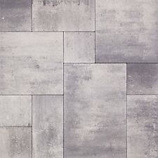 material beton produktart pflaster g nstig kaufen ebay. Black Bedroom Furniture Sets. Home Design Ideas