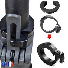 Bague et anneau verrouillage pour potence Trottinette Électrique Xiaomi M365