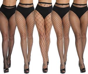 medias sexys para mujer sexy pantimedias lenceria sexis media 5pares negro mujer