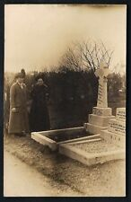 Lower Broughton ( nr Salford ) photo. Grave by Ashworth