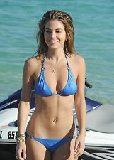 MARIA MENOUNOS 8X10 GLOSSY PHOTO PICTURE IMAGE #4