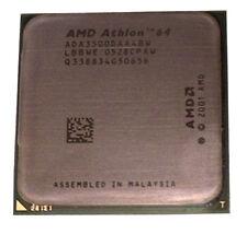 AMD Athlon 64 3500+ 2.2GHz (ADA3500DAA4BW) Processor