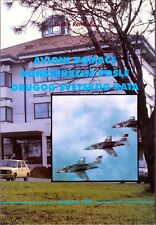 YUGOSLAV AIRPLANE CONSTRUCTION AFTER WORLD WAR II
