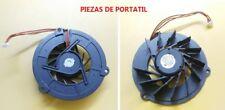 Ventilador Sony Udqf2zh34fqu 3 pin    3930022