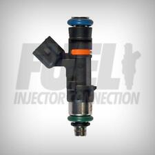 Brand new FIC Flow Max 80lb 850cc High Performance Fuel Injector for Ford