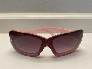 NWOT Kids Girls 400 UV Protection Sunglasses