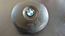 BMW   Steering Wheel AirBag 32303447095 OEM X3 X5 E83 E53