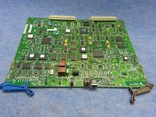 Telrad N30 76-130-2870/0 C0 Card