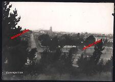 concepcion chile-Hafenstadt-Chile-Division- S.M.S.König Albert-1914
