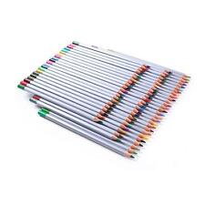 36 Color Fine Art Marco Drawing Non-toxic Oil Base Pencils Set for Artist Sketch