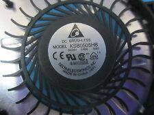 Lüfter CPU Fan Sony Vaio Pro13 SVP13 SVP13A SVP132 SVP1321