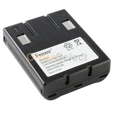 Rechargeable Cordless Home Phone Battery for Vtech 80-1280-00-00 80-4134-00-00